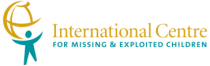 http://it.globalmissingkids.org/wp-content/uploads/sites/4/2016/06/ICMEC-logo.png