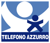 https://it.globalmissingkids.org/wp-content/uploads/sites/4/2016/06/Telefono-Azzurro.png