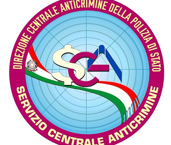 http://it.globalmissingkids.org/wp-content/uploads/sites/4/2018/11/Logo_ServizioAnticrimine.jpg